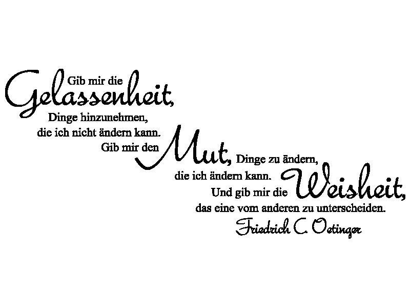 Der Nutzen des Roggenmehls für die Abmagerung