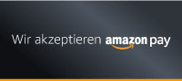 Wandtattoo mit Amazon Payments bestellen