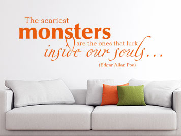 Edgar_Allan_Poe_-_The_scariest_monsters_are_the_ones_that_lurk_inside_our_souls_-_Zitat