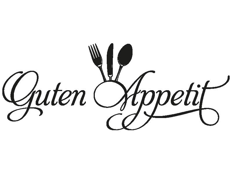 Sprichwörter Küche | openbm.info