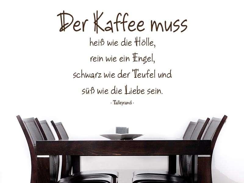die hei en engel online schauen deutsch mit untertiteln in 2160p 21 9 bestjload. Black Bedroom Furniture Sets. Home Design Ideas