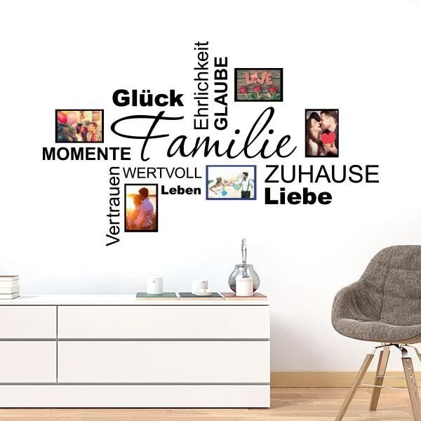 5ca69b92d96a88 Onlineshop für kreative Wanddekorationen - KLEBEHELD®.DE
