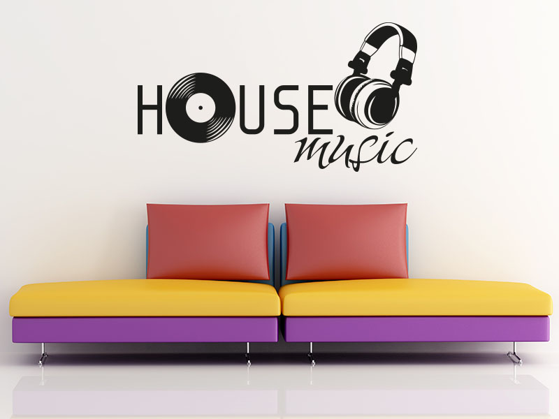 80 s house music 28 images musica house online radio for Best 80s house music