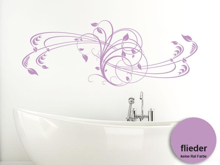 ral wandfarbe farbtabelle wandfarbe frisch ral farbtabelle download beste bildideen zu hause. Black Bedroom Furniture Sets. Home Design Ideas