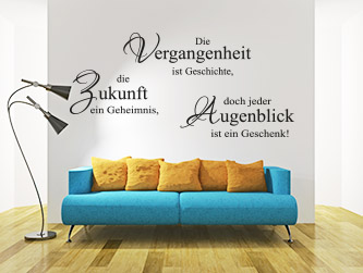 wandtattoo ver ndern wandtattoo anders anordnen klebeheld. Black Bedroom Furniture Sets. Home Design Ideas