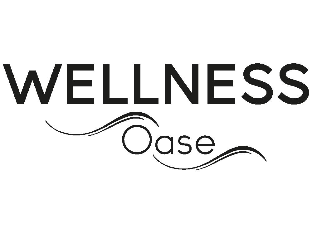 wandtattoo schlichte wellness oase von klebeheld de. Black Bedroom Furniture Sets. Home Design Ideas