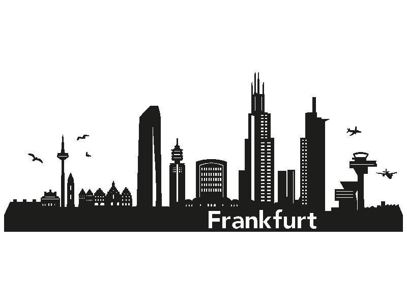 erstes mal arschfick sex treffen frankfurt