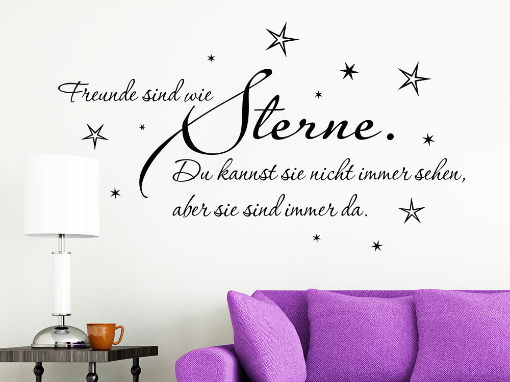 Image Result For Zitate Uber Ich Liebe Dich