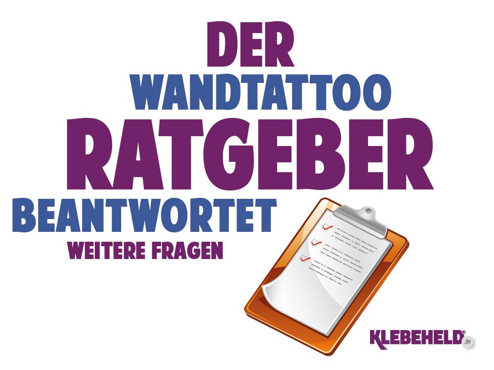 Der_Wandtattoo_Ratgeber_hilft_weiter574cafc8bf27a