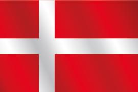 daenemark