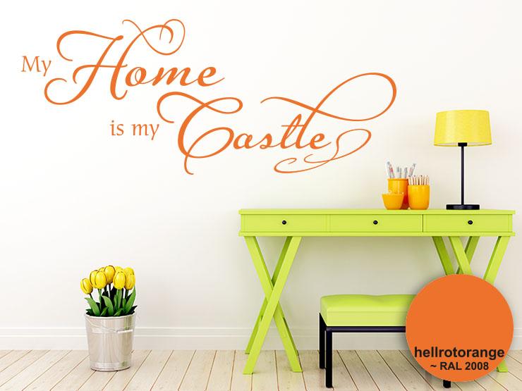 anbauwand hell farbe wand die neuesten innenarchitekturideen. Black Bedroom Furniture Sets. Home Design Ideas