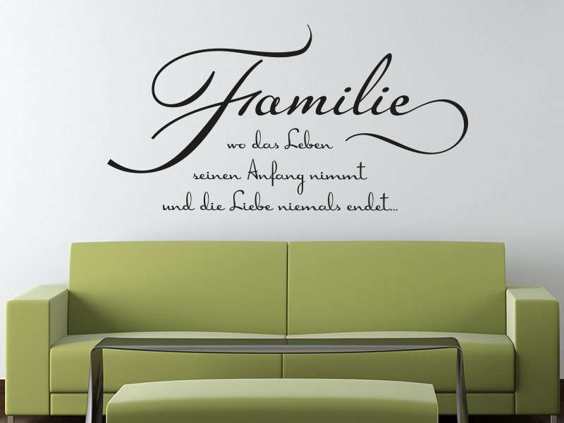 familie spruche bilder meine familie traf sich gestern um zu berlegen familie spruche bilder. Black Bedroom Furniture Sets. Home Design Ideas