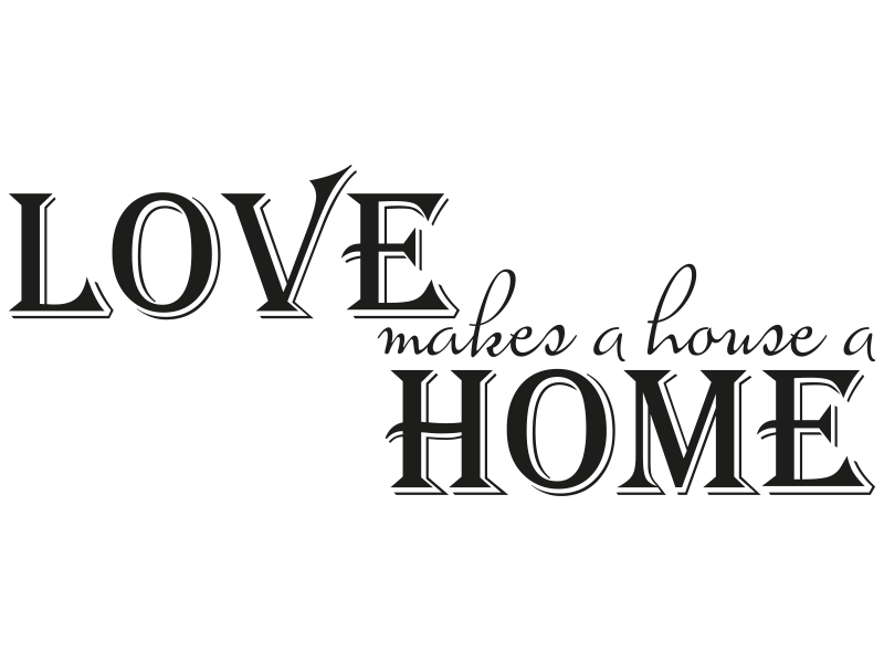 what makes a house a home For those who have a soft spot for old houses, calling them historic is a given  for old house connoisseurs, every beautiful old house deserves the historic.