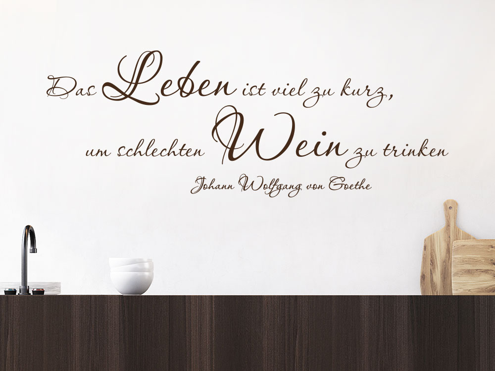 Image Result For Zitate Kurz Liebe