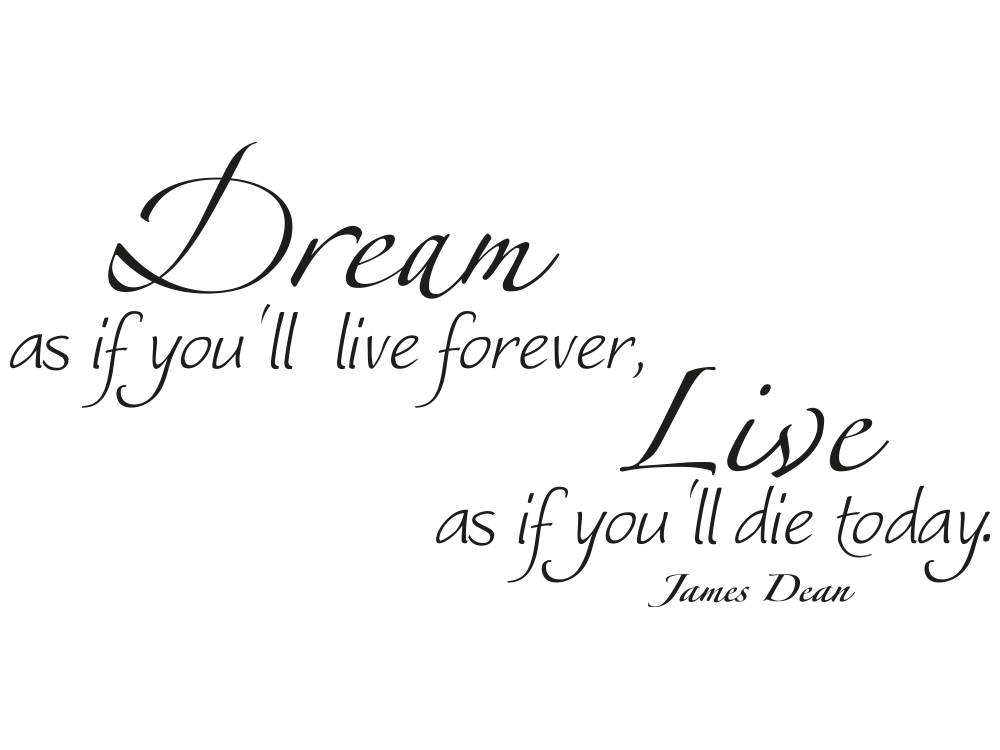 You Ll Live Forever Tattoo Vfiles Cursive Chest Tattoos Dream As