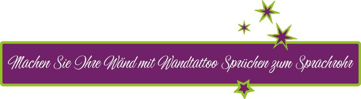 Wandtattoo-sprueche_als-Sprachrohr_fuer_jede_Wand