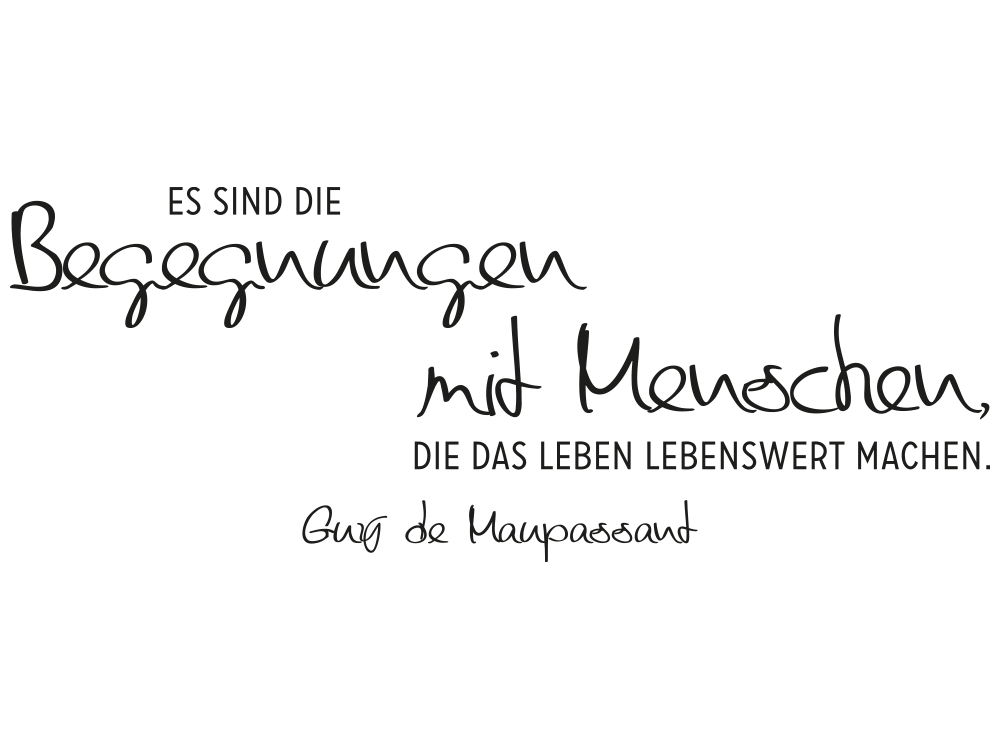 Niedlich Zitate Aus Dem Buch Die Farbe Lila Ideen - Druckbare ...