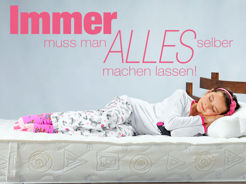 wandtattoos immer muss man alles selber machen lassen. Black Bedroom Furniture Sets. Home Design Ideas
