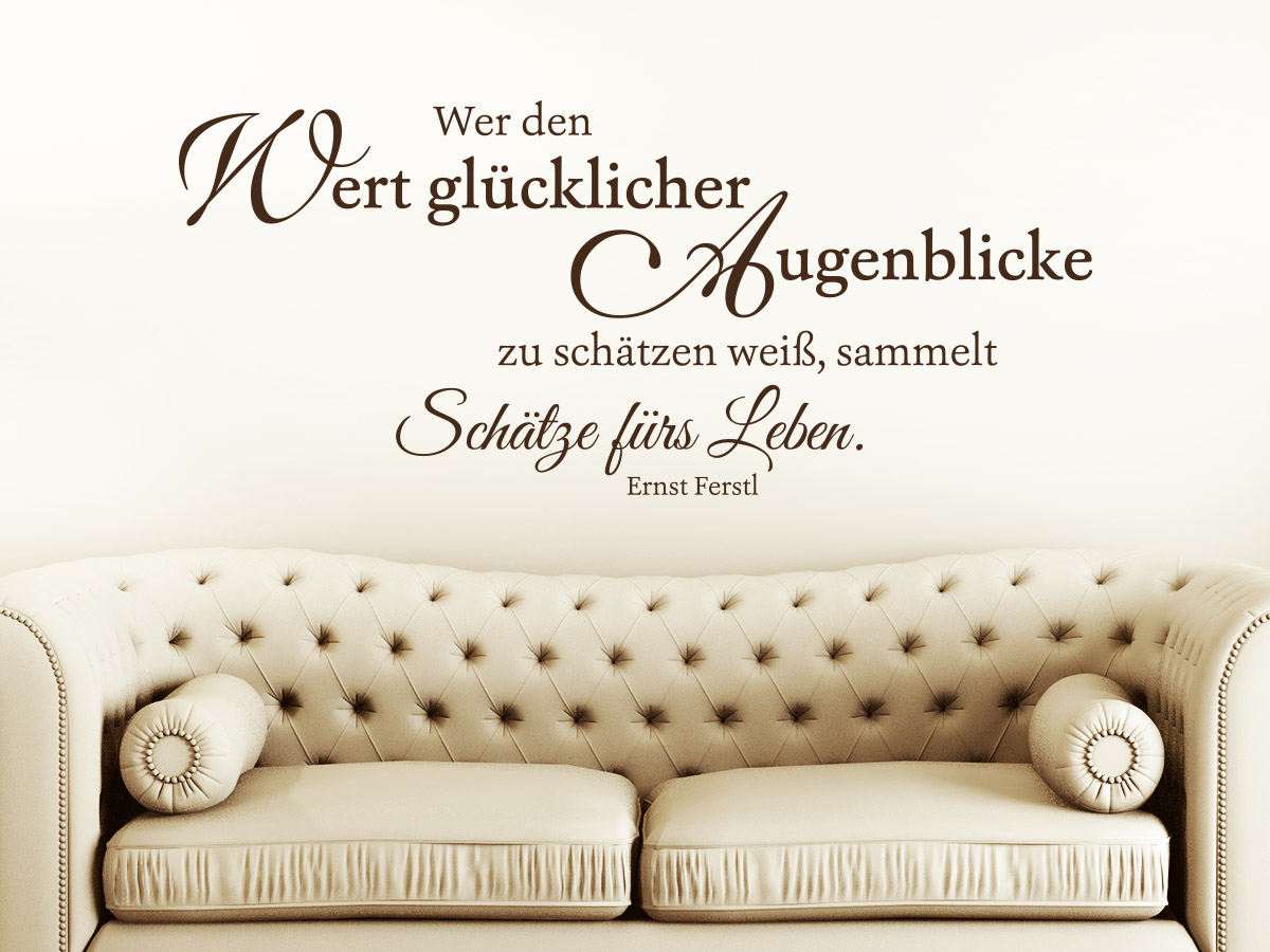 ernst ferstl zitate spr che aphorismen und gedicht. Black Bedroom Furniture Sets. Home Design Ideas