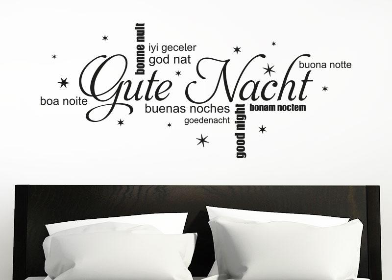 Onlineshop für kreative Wanddekorationen - KLEBEHELD®.DE