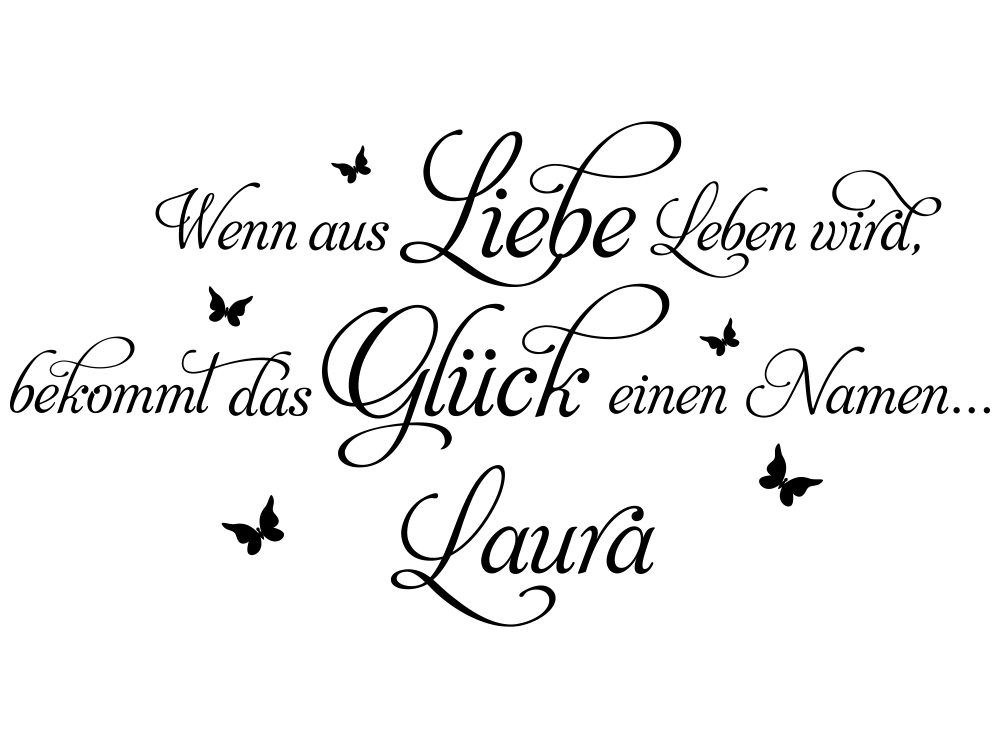 Bingo sites with starburst