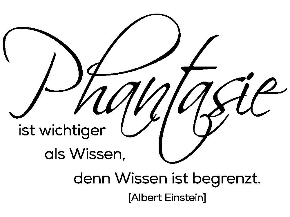 Finland Helsinki  ecuadorquitofun