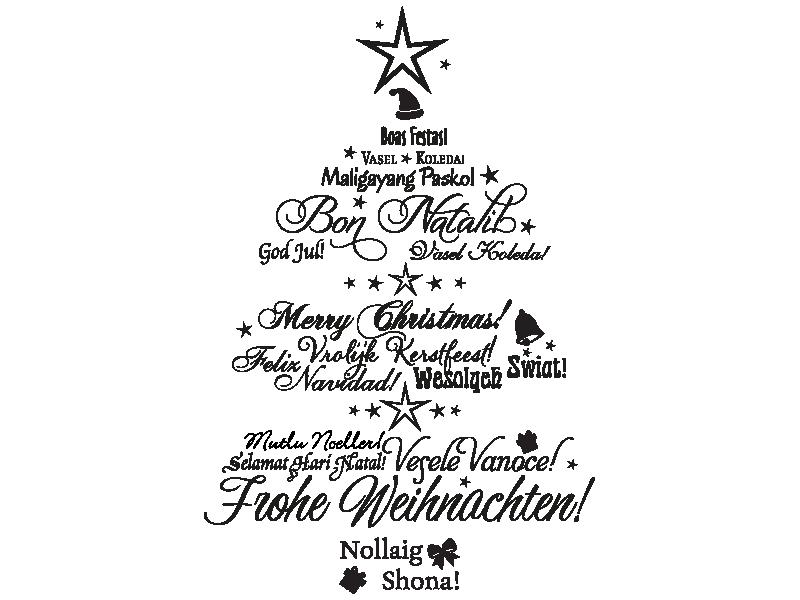 best 28 weihnachtsbaum spruch wann kaufen sie ihren. Black Bedroom Furniture Sets. Home Design Ideas