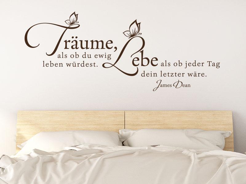 Image Result For Zitate Spruche Lustig