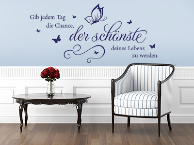 wandtattoo shop klebeheld die marken wandtattoos. Black Bedroom Furniture Sets. Home Design Ideas