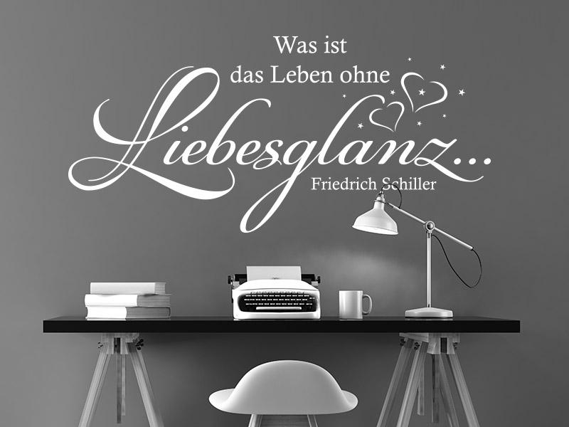 bekanntschaft manners dating erste mit schiller japanese  Schillers Freundschaft mit Goethe. Schillers Freundschaft mit Goethe.
