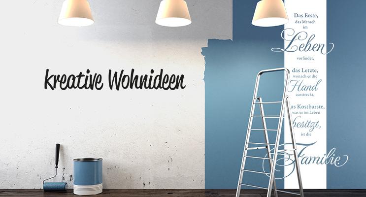 wandtattoo ratgeber mit anleitungen und tipps zu wandtattoos. Black Bedroom Furniture Sets. Home Design Ideas