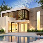 Kreative-Wohnideen-mit-Wandtattoos-für-Ihr-Eigenheim
